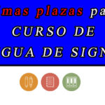 ultimasplazaslenguadesignos
